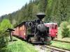Čiernohronská železnička