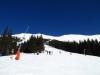 Ski Jasná, Chopok-juh